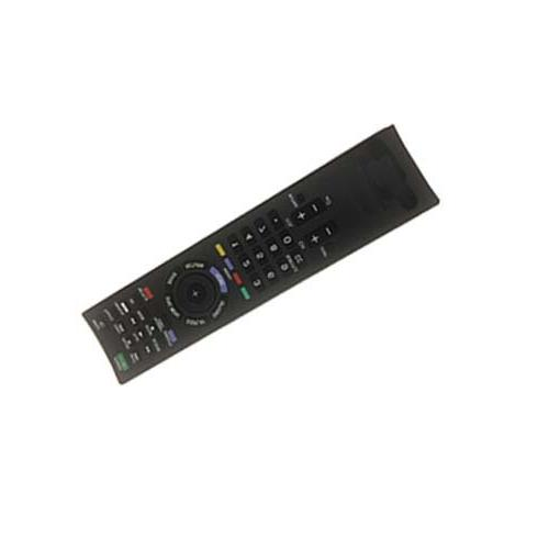replacement remote control substitute