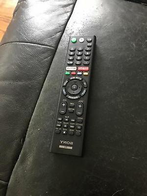 rmf tx300u smart tv ultra