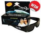 Eclipser HD Safe Solar Plasrtc Viewer, CE Certified, 3D Plas