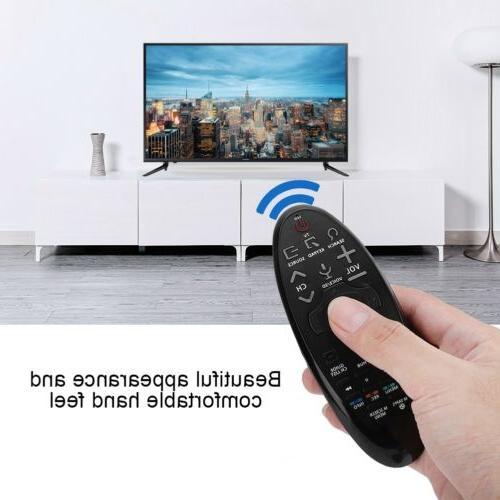 TV BN59-01185F