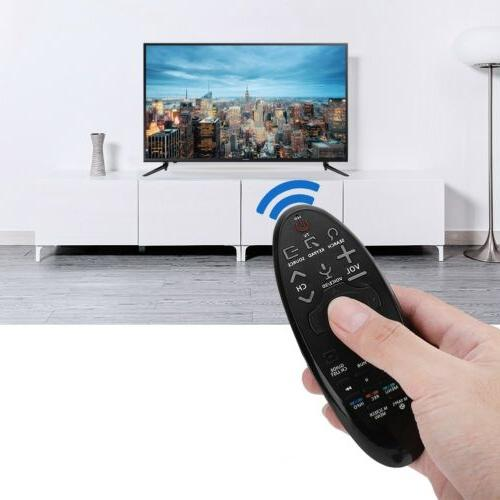 For TV BN59-01185F Remote