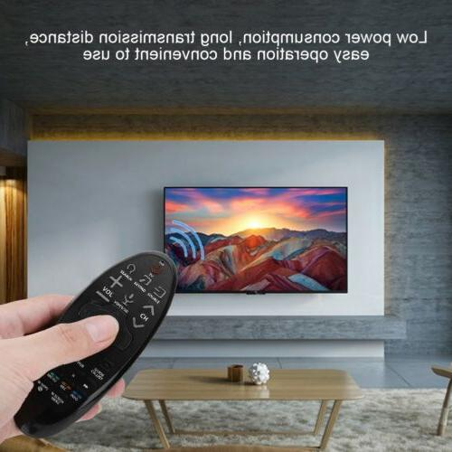 For Samsung TV Remote Control