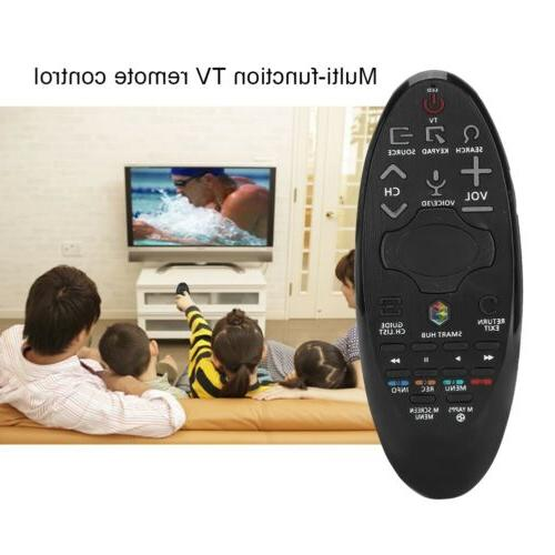 For Samsung TV BN59-01185B Replacement Remote Control