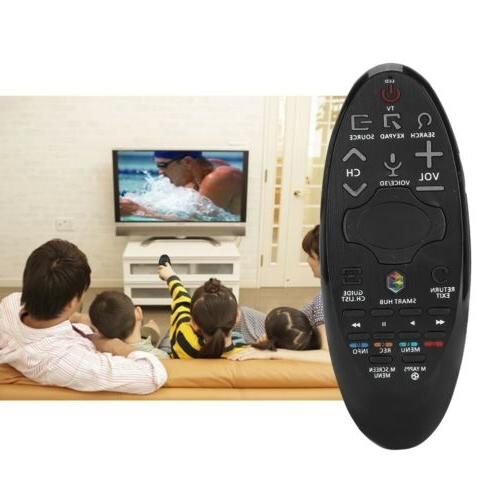 For Samsung 3D TV BN59-01185B Remote