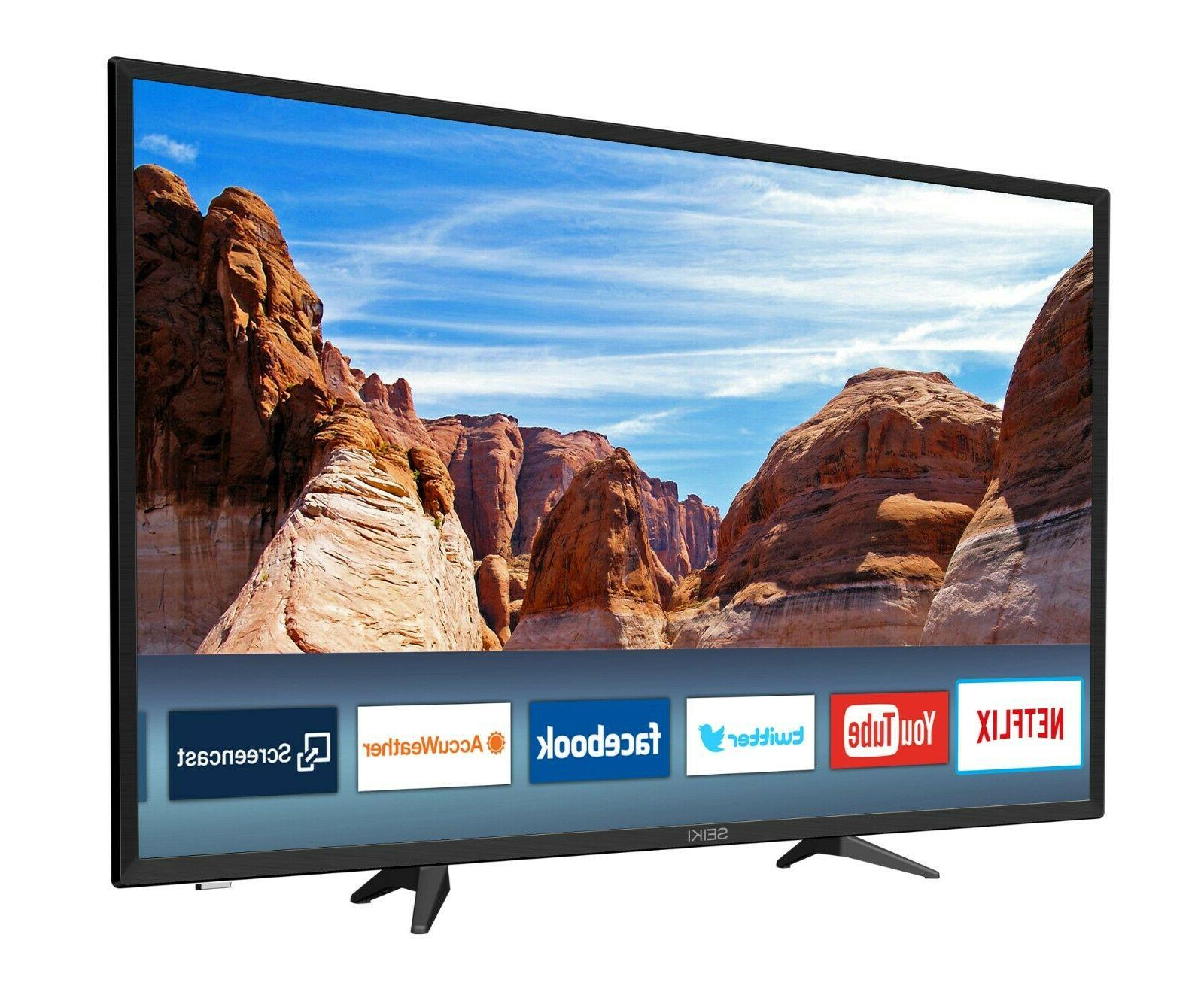 sc40fk700n fhd smart ott tv