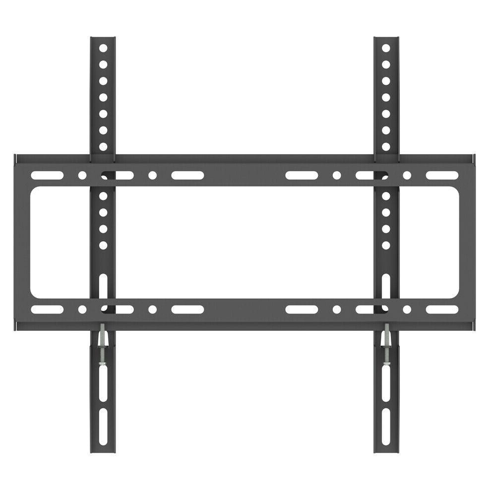 Slim Mount Bracket For 26 32 37 44 55 3D LED Plasma