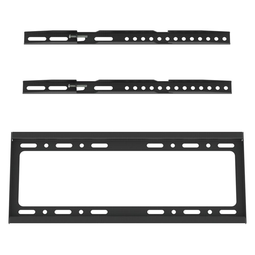 Slim Bracket For 30 32 37 40 42 44 47 Inch 3D LED