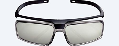 tdg passive 3d glasses