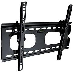 TILT TV WALL MOUNT BRACKET For VIZIO M551d-A2R 55-Inch 1080p
