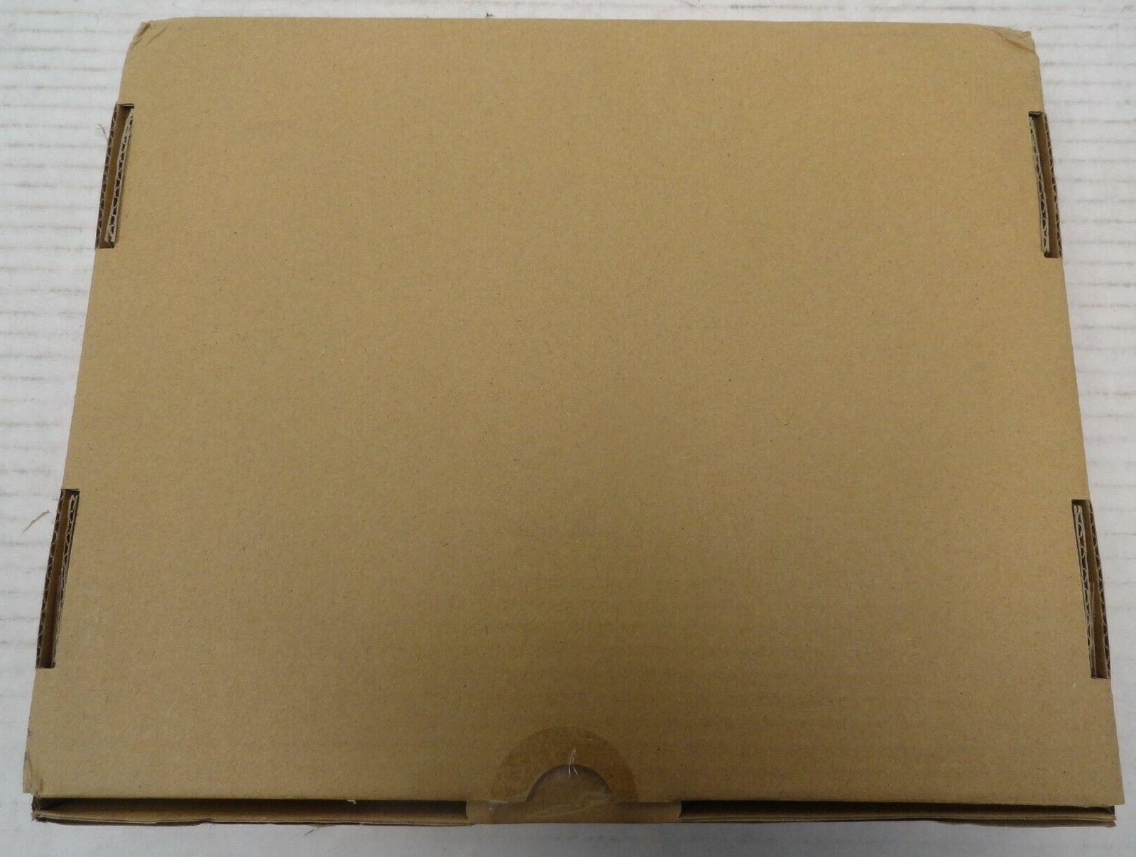 RCA FG, ANTDISH, DISH, DN010165