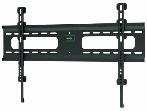 ultra flat fixed wall mount