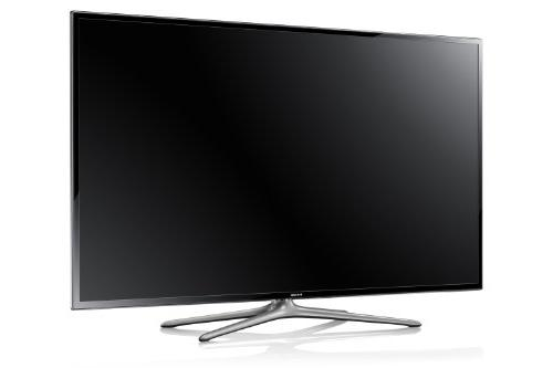 Samsung UN60F6400 60-Inch 120Hz LED