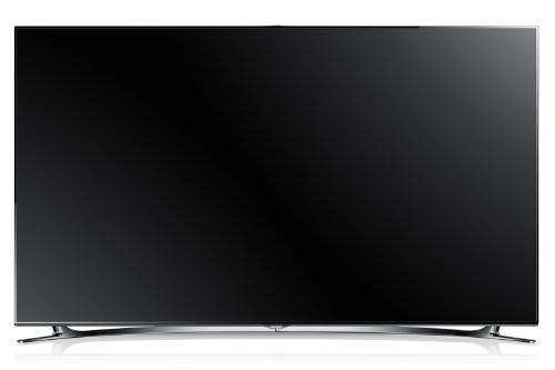 Samsung UN60F8000