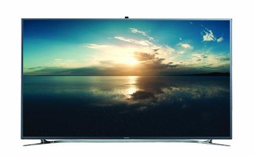 un65f9000 ultra 3d smart tv
