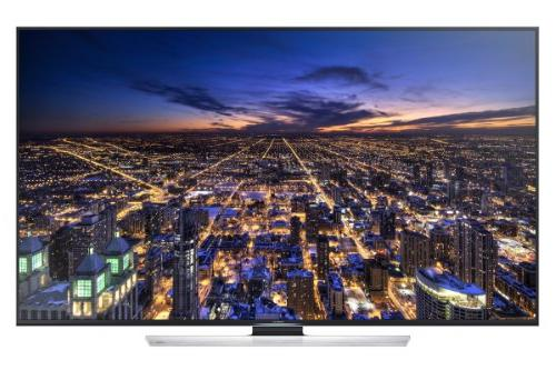 un65hu8550 ultra 3d smart hdtv