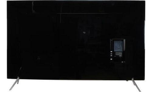 Samsung 4K Ultra HD Smart TV