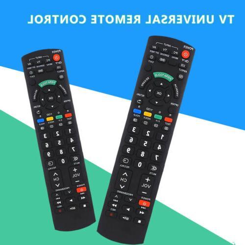 Universal Control HDTV 3D new J0N2B