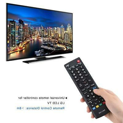 Universal with for LG SMART LCD TV