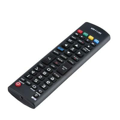 Universal Control Replacement with 3D Button for LG SMART TV