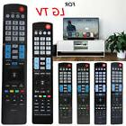 Universal Replacement Remote Control Controller for LG Smart