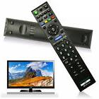 Universal Sony Bravia Replacement TV Remote Control For 3D H