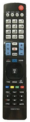 New USBRMT Remote AKB73615315 AKB73615316 AKB73655806 For LG