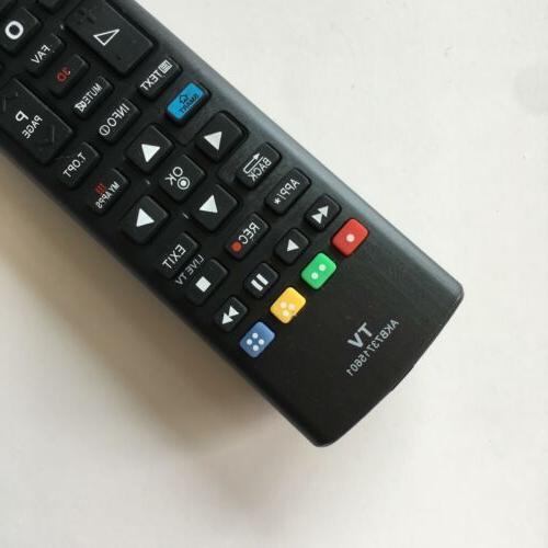 New LG Blu-Ray DVD Player