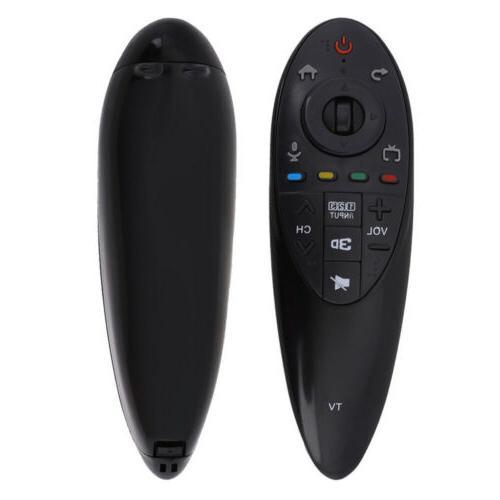 Remote Control LG 3D AN-MR500 MBM63935937 Kit USA