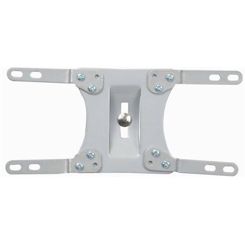 VideoSecu Extension for Wall Mount Bracket, LCD LED Accessory W40