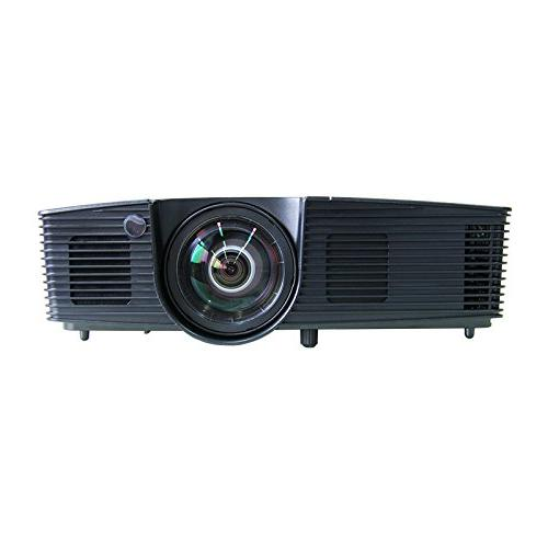 w316st 3d ready dlp projector