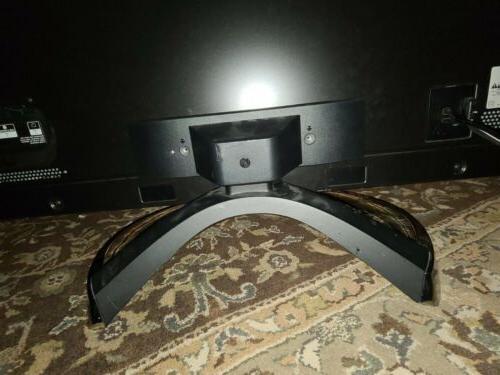 """Sony 55"""" 3D Wi-Fi®"""