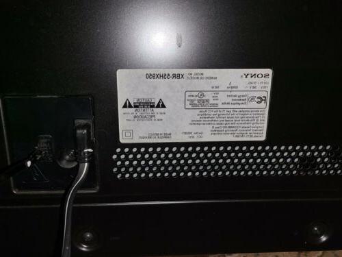 Sony 1080p 3D Wi-Fi®