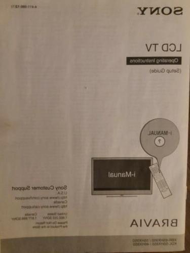 Sony XBR-55HX950 3D Wi-Fi®