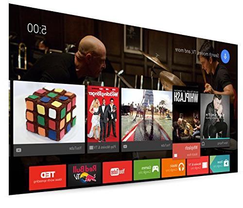 Sony XBR X900C 4K Ultra HDTV LED 3D TV PRO -