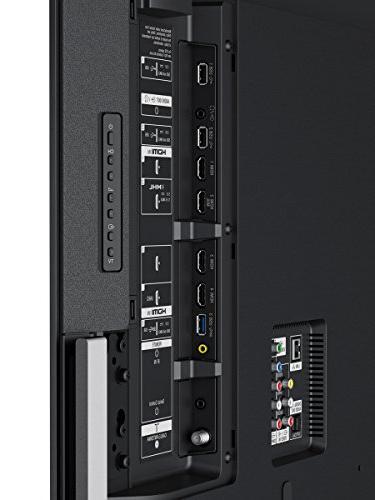 "Sony 65"" 4K HDTV LED 3D Smart TV PRO - XBR-65X900C"