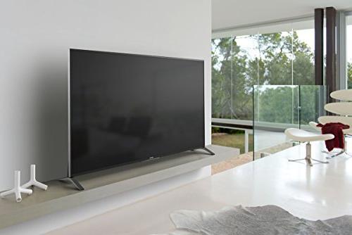 Sony Ultra HD 3D Smart TV