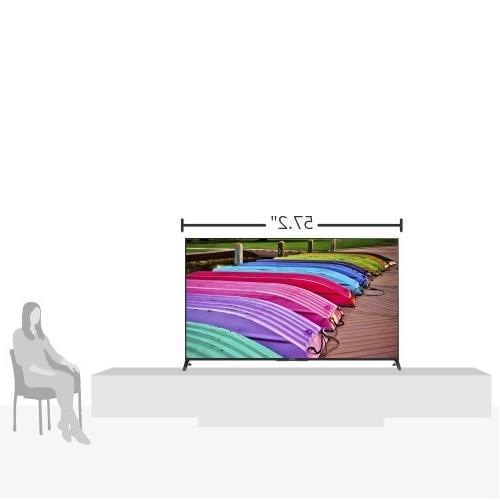 Sony Ultra HD 120Hz 3D Smart LED