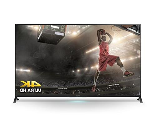 xbr65x850b ultra 3d smart tv
