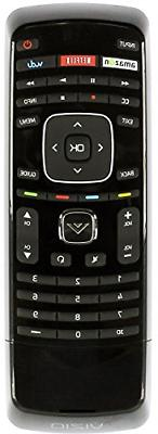 xrv1tv 3d tv remote control with keyboard