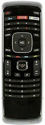 xrv1tv 3d tv remote control