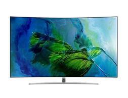 Sharp LC-60N5100U 60-Inch 1080p Smart LED TV