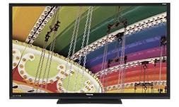 Sharp LC-80LE632U 80-Inch LED-lit 1080p 120Hz Internet TV