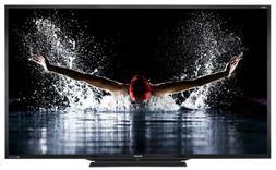 SHARP LC-90LE745U AQUOS 90IN CLASS 1080P LED SMART 3D TV