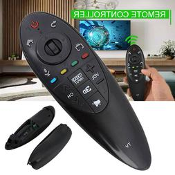 Magic Remote Control For LG 3D SMART TV AN-MR500G AN-MR500 M
