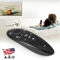 Magic Remote Control For LG 3D SMART TV AN-MR500G AN-MR500 M