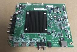 Main Board 0171-2272-6203 3655-1292-0150 for Vizio M55-D0 55