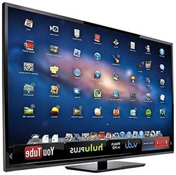 """Music Computing MCLCDTTV8402 Motion Command 84"""" 2 Touch 4K/3"""