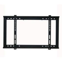 VideoSecu Mounts LCD Plasma TV Wall Mount for most Samsung 3