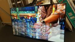 "NEW HISENSE 65"" 65R6D R6 Series SMART 4K Home Theater SHIPPI"
