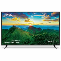 "NEW Vizio D-Series 70"" Class 4K Ultra HD HDR Smart TV - 120H"